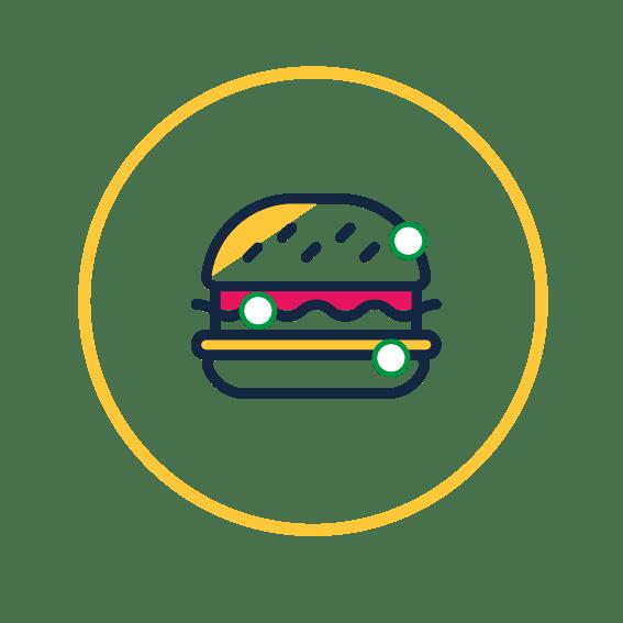 icono tagging